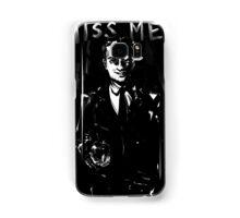 Miss me? Samsung Galaxy Case/Skin