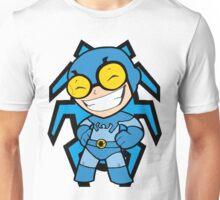 Classic Beetle Unisex T-Shirt