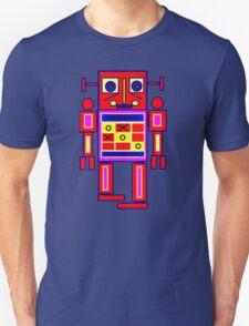 BigBot Unisex T-Shirt