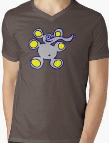 Elephun T-Shirt