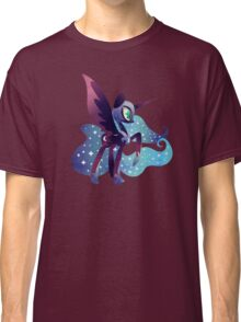Nightmare of the Moon Classic T-Shirt