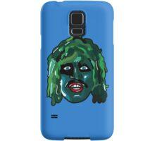 I'm Old Gregg - The Mighty Boosh Samsung Galaxy Case/Skin