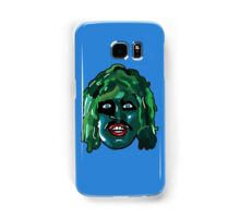 I'm Old Gregg - The Mighty Boosh Samsung Galaxy Case/Skin