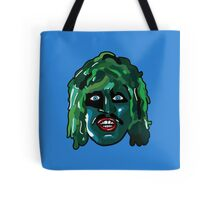 I'm Old Gregg - The Mighty Boosh Tote Bag
