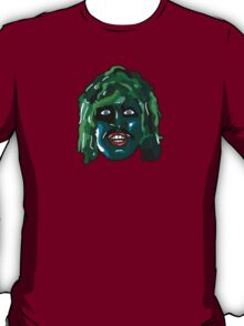 I'm Old Gregg - The Mighty Boosh T-Shirt