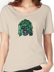 I'm Old Gregg - The Mighty Boosh Women's Relaxed Fit T-Shirt