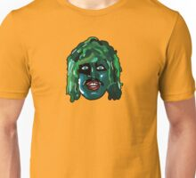 I'm Old Gregg - The Mighty Boosh Unisex T-Shirt