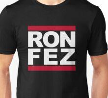 RON FEZ Unisex T-Shirt