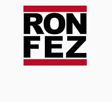 RON FEZ (white) T-Shirt