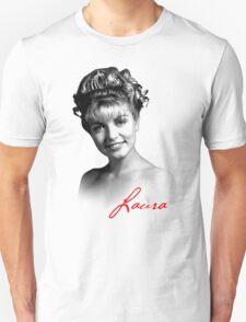 Twin Peaks - Laura [Alive] Unisex T-Shirt