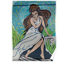 Goddess 1of 6  Poster