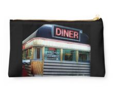 Freehold Diner Studio Pouch