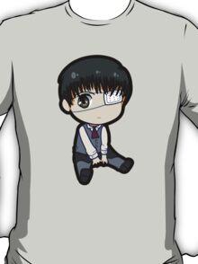 Kaneki Ken (Tokyo Ghoul) T-Shirt