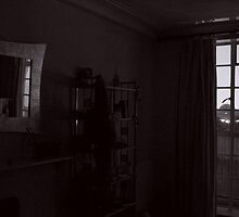 night room by pauscorpi
