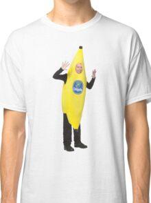 Billamarama Classic T-Shirt