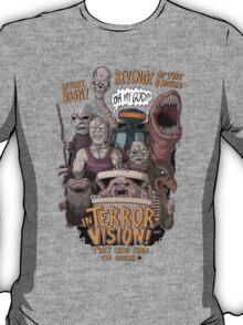 Terror Vision T-Shirt