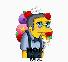 Moe' 萌え T-Shirt