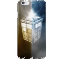 in The Glow iPhone 6 Case iPhone Case/Skin