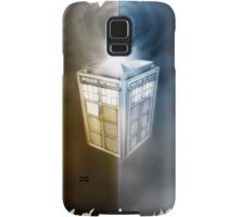 in The Glow iPhone 6 Case Samsung Galaxy Case/Skin