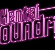 Hentai Foundry by Samual Ingraham