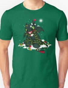 Light Fury Unisex T-Shirt