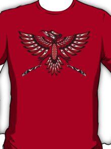Thunderbird T-Shirt
