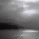 Tasman Peninsula by John  Cuthbertson | www.johncuthbertson.com