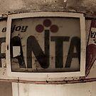 Enjoy... by AquaMarina