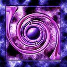 BoxSwirl by MOC2