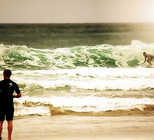 Swell! by MMLphotography