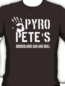 Torgue Tokens Shirt T-Shirt