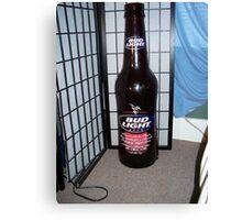 Got Beer?? Canvas Print
