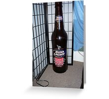 Got Beer?? Greeting Card