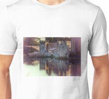 Ninfa (2) Unisex T-Shirt