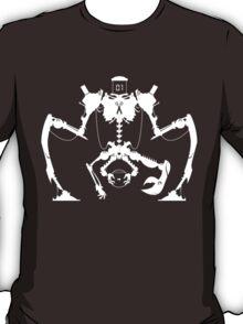 Killbot 01 - SnickerSnak T-Shirt