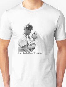 Barbie & Ken Forever T-Shirt