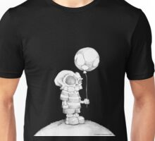 Early Spring Afternoon Unisex T-Shirt