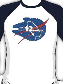12 Parsec! T-Shirt