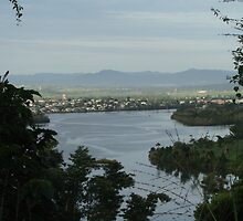 Innisfail by PeaceM