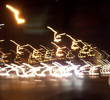 moving lights 1 by antwilliams