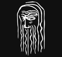 Odin v2 by darqenator