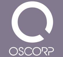 oscorp Kids Clothes