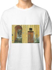 Rio Elba - Toscana Italy Classic T-Shirt
