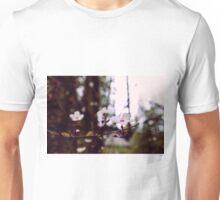 Hanami 1 Unisex T-Shirt