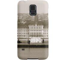 City of Vienna Samsung Galaxy Case/Skin