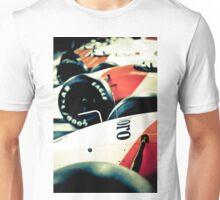Mclaren Generations Unisex T-Shirt