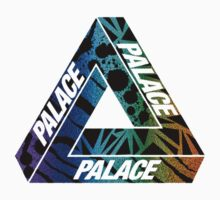 Palace by timmmay