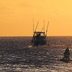 going fishing by JLPhotos