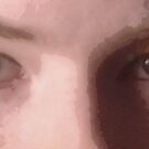 The Eyes of J by © Joe  Beasley IPA