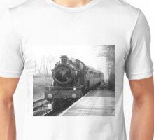 Steam Special Unisex T-Shirt